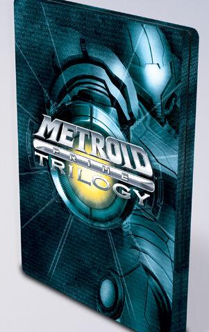 File:Prime Trilogy Tin Front.jpg