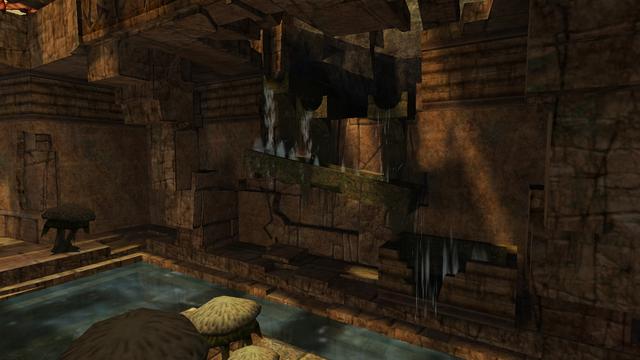 File:Deep Chozo Ruins Screenshot (31).png