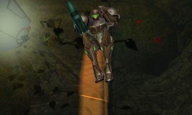 Файл:Alcove samus gets space jump boots 3 dolphin hd.jpg