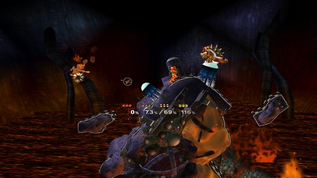 File:Brinstar Depths Melee Gameplay.png