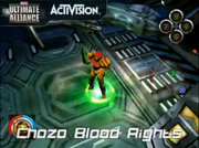Chozo Blood Rights.png