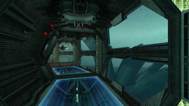 File:Sentinel'sPath1.jpg