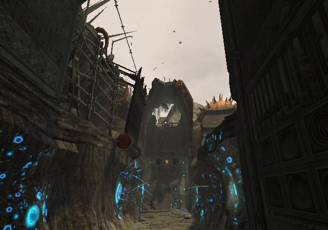 File:Ben Sprout render bryyo jungle generator hall north.jpg
