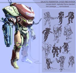 Federationtrooper