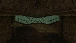 Overworld Screenshot HD (3)