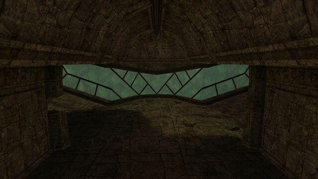 File:Overworld Screenshot HD (3).jpg