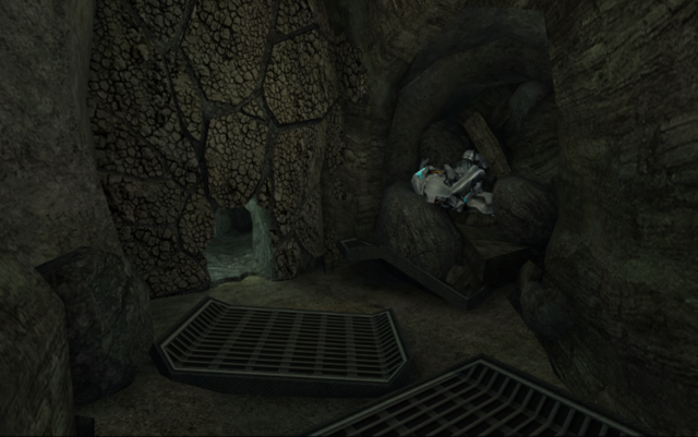 File:Collapsed Tunnel.png