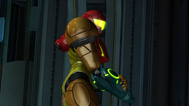 File:Samus caution Bioweapon Research Centre HD.jpg