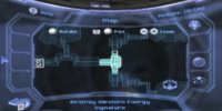 List of objectives in Metroid Prime 3: Corruption