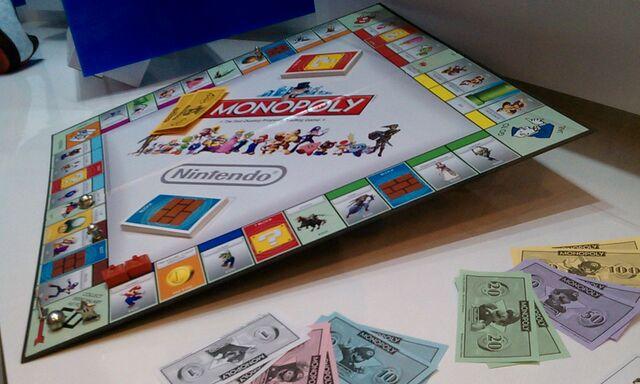 File:Nintendo Tech 5288.jpg
