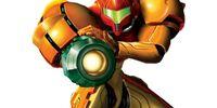 Metroid Prime Hunters/Галерея