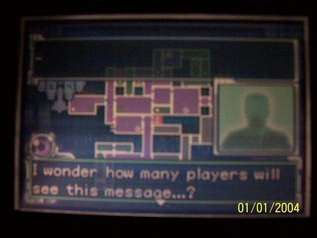 File:Metroid Easter Egg (wondering).JPG