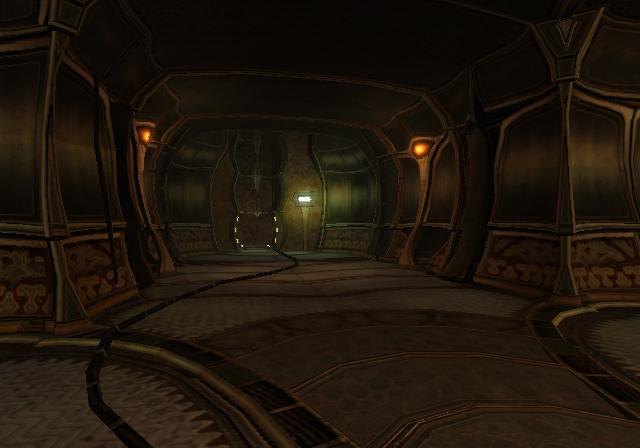 File:Ben Sprout render elysia spire pod maintenance shaft.jpg