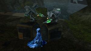 Tallon Overworld Screenshot (55)