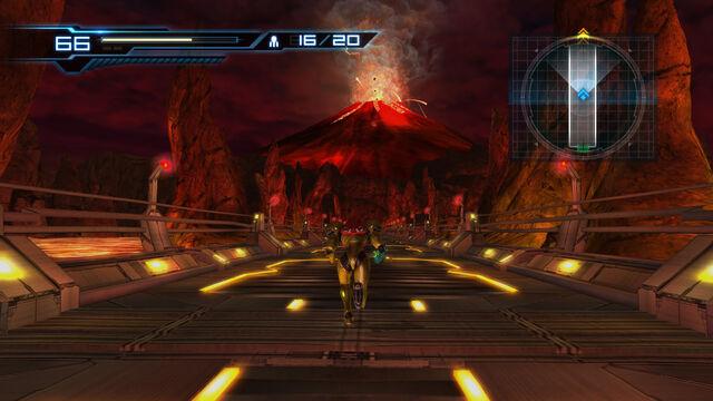 File:Volcano bridge Pyrosphere HD.jpg