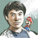 Yosuke Nakano