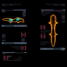 SalamanderScan