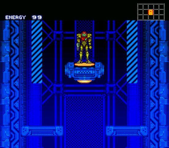 File:Super Metroid Elevator.jpg