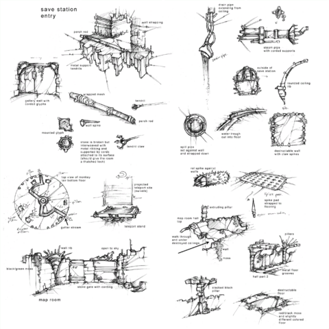 Файл:Envir sketches12.png