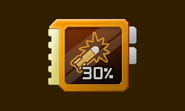 Payload Density II icon