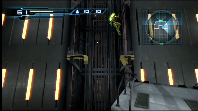 File:Walljump.jpg