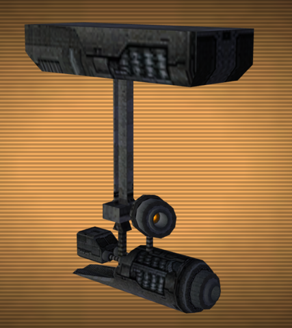 File:Humility Class Turret.png