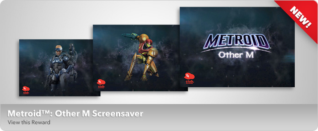 File:Metroid Other M Screensaver 1.png