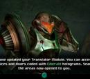Translator Module