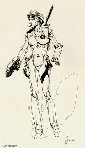 File:AA Female Protagonist 2.jpg