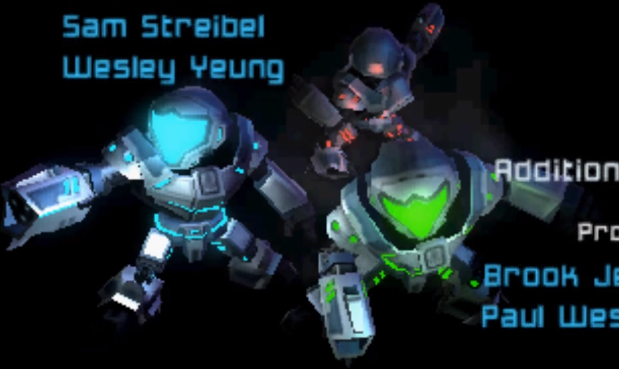 File:Federation Force credits MPFF 6.png