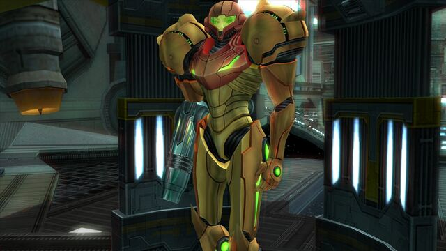 File:Varia Suit HD.jpg