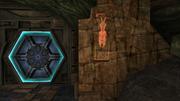 Chozo Ruins Screenshot (110)