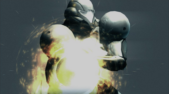 File:Light Suit Metroid Prime Trilogy.PNG