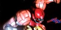Super Metroid/Музыка