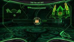 Command Visor.jpg