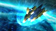 Phaaze landing 2