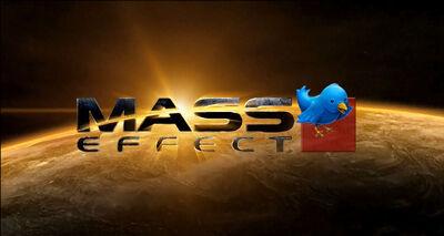 Mass Effect 2 copy