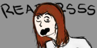 Assbutt Shepard