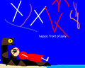 Thumbnail for version as of 18:19, December 25, 2012