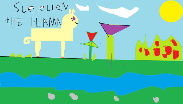 File:Sue ellen , the liama.png