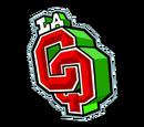 La CQ