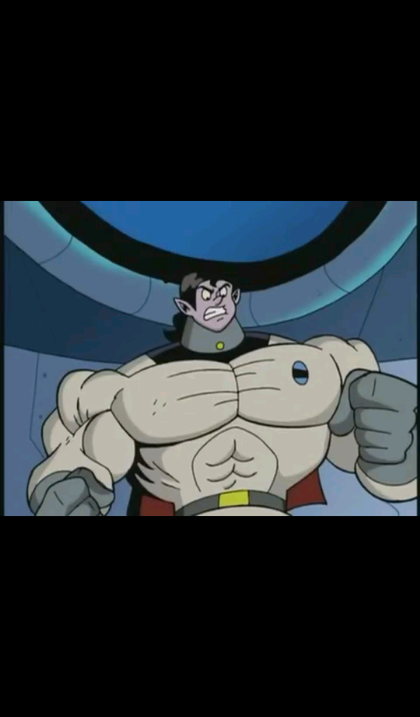 Ving Muscle 1 (Fairly Odd Parents).png