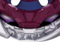 120px-Phantom Face II