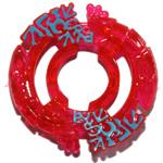 Energy ring lacerta 150