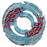 Energy ring pegasus II 150