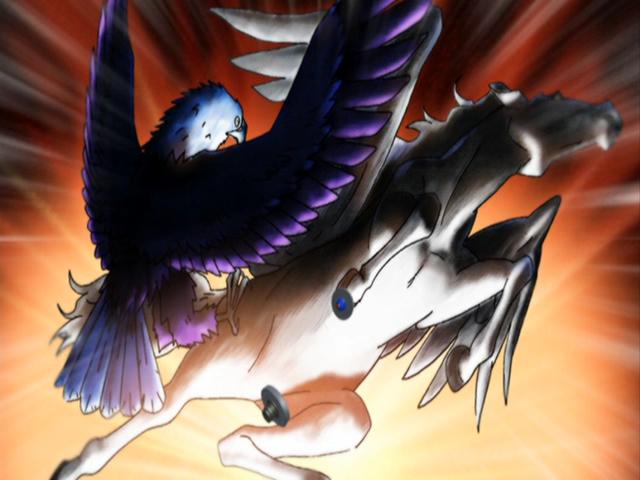 File:Metal Wing Smash.png