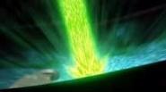 185px-Inferno blast