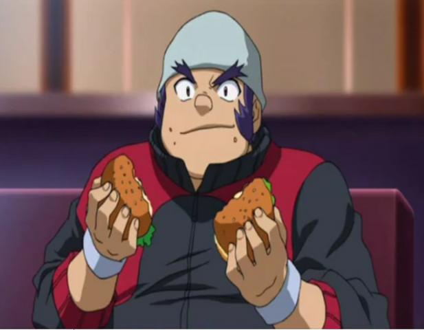 File:Benkei's Burger.png