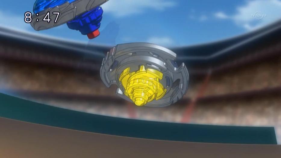 Thermal Pisces Metal Fight Beyblade Wiki Fandom