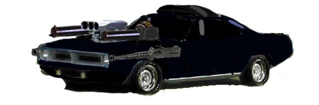 File:Modified Plymouth Cuda - Copy - Copy edited-4.jpg
